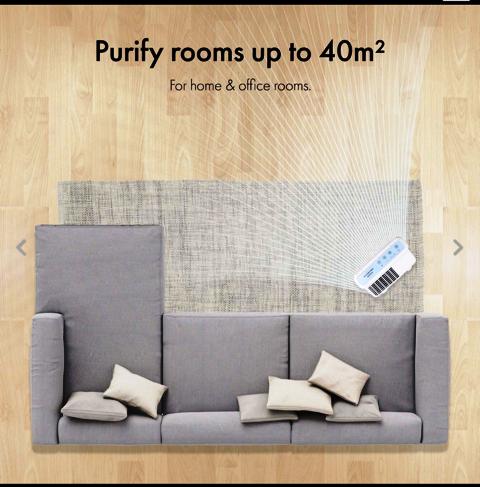 Air_Purifier_40m2_room