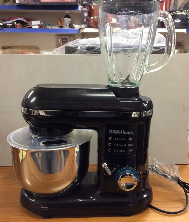 Sensio-2-in-1-food-processor-stand-mixer-and-blender-1000w.JPG
