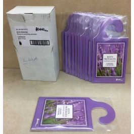 Scented-Sachets-Lavender-Wholesale