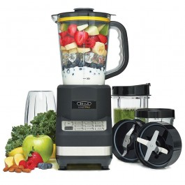 Bella Extract Pro Blender Mixer & Smoothie Maker - New Wholesale Stock