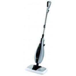 Bionaire BA70313UK 3-In-1 Upright Steam Cleaner Floor Mop - New Wholesale Stock