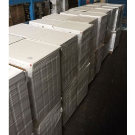 Bosch Built-In Dishwashers Wholesale Stock - Checked Returns