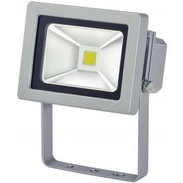 Brennenstuhl 1171250101 Chip LED Lamp 110 L CN IP65 10W 700lm