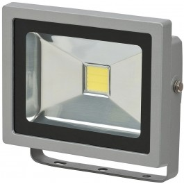 Brennenstuhl 1171250201 Chip LED Light L CN 120 IP65 20W 1300lm