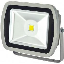 Brennenstuhl 1171250801 COB LED Light L CN 180 IP65 80W
