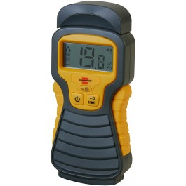 Brennenstuhl 1298680 Moisture Detector MD - New Wholesale Stock