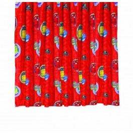 "Official Chuggington Traintastic Curtain 72"" - Buy Wholesale Clearance Stock"