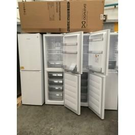 daewoo combi fridge freezer raw returns