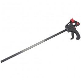 "Dekton 24"" 610mm Rapid Bar Clamp Spreader Grip DT40512"