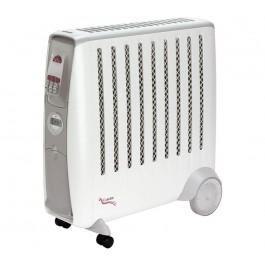 Dimplex Cadiz Eco CDE2Ti 2kW Oil Free Radiators - Raw Returns Stock