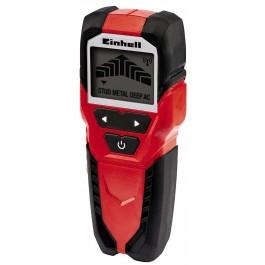 Einhell TC-MD 50 Digital Stud Detector Wire Metal Wood Wall