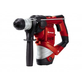 Einhell TC-RH 900 SDS Plus 3 Mode Impact Rotary Hammer Drill