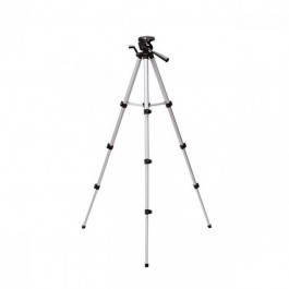 Einhell 2270115 Telescopic Laser Level Tripod Measuring Tool Stand