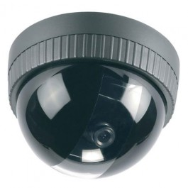 ESP IPCAM-DOME Internal Dome IP CCTV Camera - New Wholesale Stock