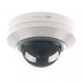 ESP IPCAM-DOME 12V Internal 2.8-12mm Dome CCTV Camera - New Wholesale Stock