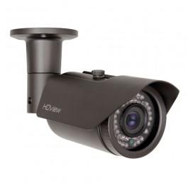 ESP REKC2812VFB 2.8-12mm HD Colour CCTV Bullet Camera - New Stock
