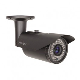 ESP REKC622VFB Infrared Bullet CCTV Camera - New Clearance Stock