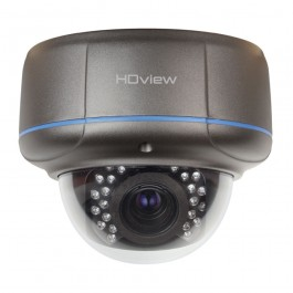 ESP REKC622VFD Infrared Dome CCTV Camera - New Clearance Stock