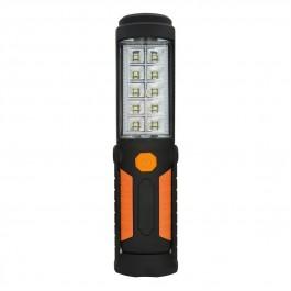 flexi torch multi light magnetic led lamp stock