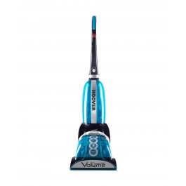 hoover cleanjet cj625 carpet cleaner washer