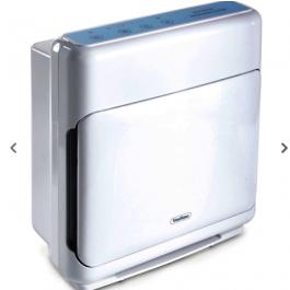 Air Purifiers - Von Haus Brand - Anion Technology