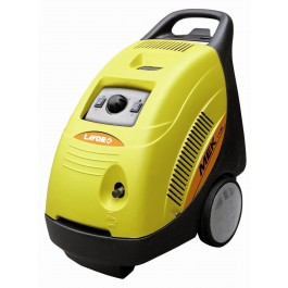 lavor mek 1108 diesel pressure washer