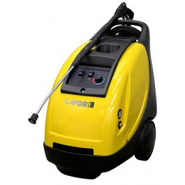 Lavor Mississippi 1310 XP Hot Water Pressure Washer Jet Wash - New Stock