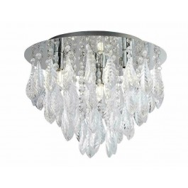 The Lighting Collection 700319 3 Light Chandelier