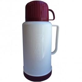 Mega Enduro Easy Pouring Flask 2.05L EN205S - New Stock