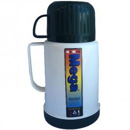 Mega Enduro Short Flask Double Cup 1.0L EN100S - New Stock