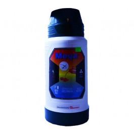 Megatemp Vacuum Flask 1.9L Double Cup NME190 - New Stock