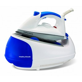 Morphy Richards 42234 Jet Steam Generator Iron - Wholesale Excess New Stock