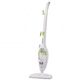 Morphy Richards 720020 9-In-1 Steam Cleaner Mop Wholesale Stock - Grade A