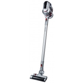 morphy richards 731005 supervac sleek cordless vacuum cleaner