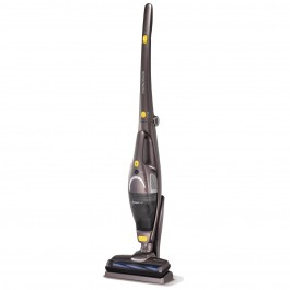 morphy richards 732000 supervac 2-in-1 rechargeable vacuum cleaner