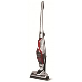 Morphy Richards 732007 2-In-1 Supervac Cordless Vacuum Cleaner - Grade A