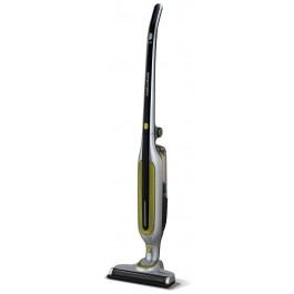 morphy richards 732009 supervac vacuum cleaner grade a