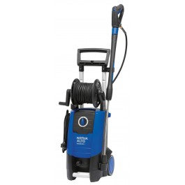 nilfisk alto poseidon 1-20x pressure washer jetwasher