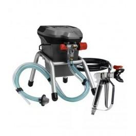 Ozito AASG-7000U 700W Airless Paint Sprayer