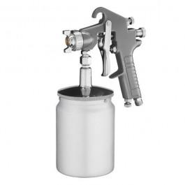 Ozito ASG-LPRU Low Pressure Spray Gun 150-250ml