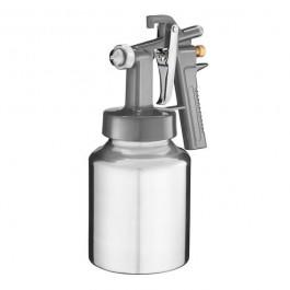 Ozito ASG-PGUU Spray Putty Gun 160-260ml