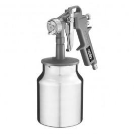 Ozito ASG-SFEU Suction Feed Spray Gun 130-210ml