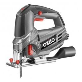 Ozito JSW-6100U Pendulum Jigsaw 620W