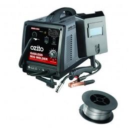 Ozito MWR-090U Gasless Mig Welder 90Amp