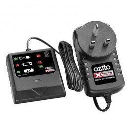Ozito PXCG-120U Power X Change 18V Eco Charger