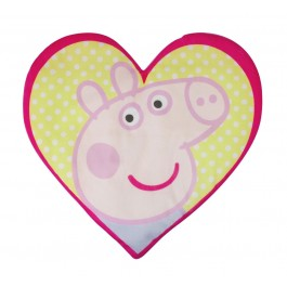 Official Peppa Pig Adorable Pyjama Case - Clearance Wholesale Stock