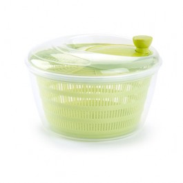 PlasticForte 1159334 Salad Spinner - New Wholesale Stock