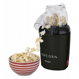 prestige popcorn maker machine 59905