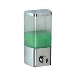 rayen 2026 soap dispenser chromium