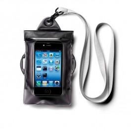 rayen 2064 waterproof smartphone case cover stock